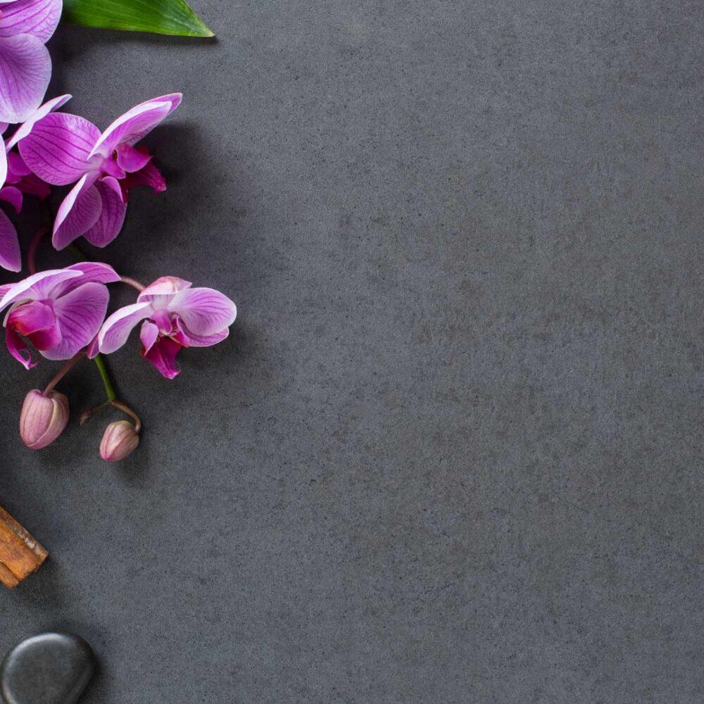 Rituali Wellness, Harmony Wellness & Spa